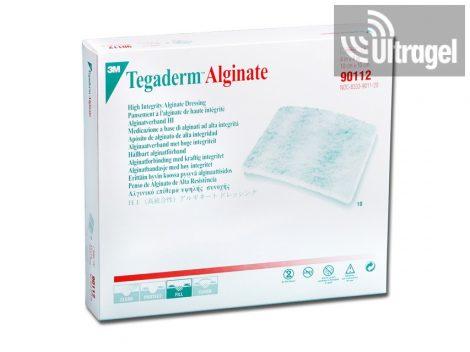 TEGADERM 3M ALGINATE 10x10 cm - UG101419