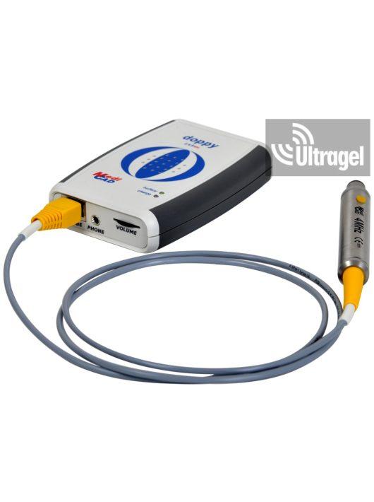 DOPPY - Érdoppler készülék fej nélkül - UG202487