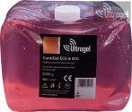 Conti EKG gél 5000ml - lágy ballonban - UG276366