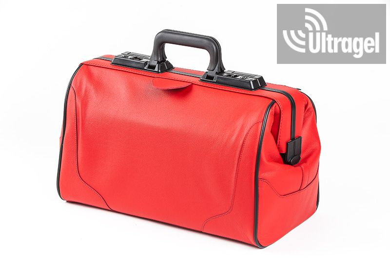 RUSTICANA marhabőr orvosi táska a57378b73c