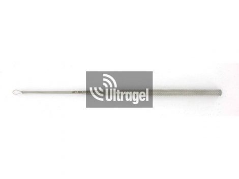 Billeau fülhurok - 16 cm
