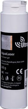 AquaLaser IPL & Laser gél 260 gr Flip-Top