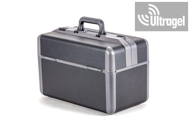 Dürasol IDEAL marhabőr orvosi táska c113c9427d