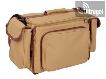 Utility orvosi Táska - nylon- üres - Orvostechnikai eszközök széles ... af3ce32cf6