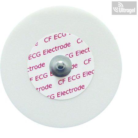 Ekg elektróda FS50 LG (átm. 50mm) - UG536731