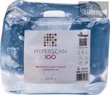Hyperscan100- 5000 ml-es ultrahang gél lágy ballonban - UG672137