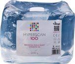 Hyperscan100 - prémium kategóriás ultrahang gélek