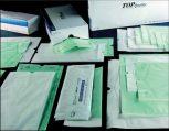 Sterilizáló fóliák