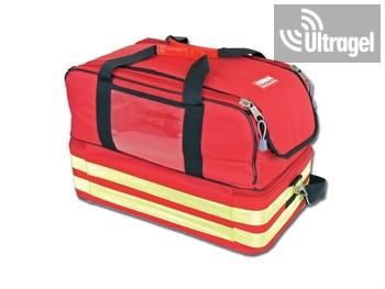 Life-2 táska