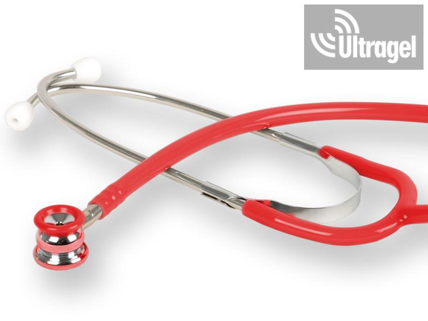 Wan nővér fonendoszkóp Plano - Y, több színben - UG240093