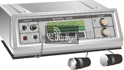 Sonother Combi OE 309