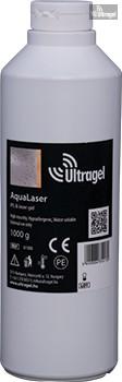 Aqualaser IPL & Laser gel 1000ml