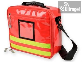 Life-1 táska