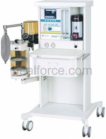 Lélegeztető gép - ANAESTON 3000