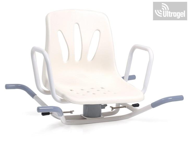 Fürdető szék kifordítható