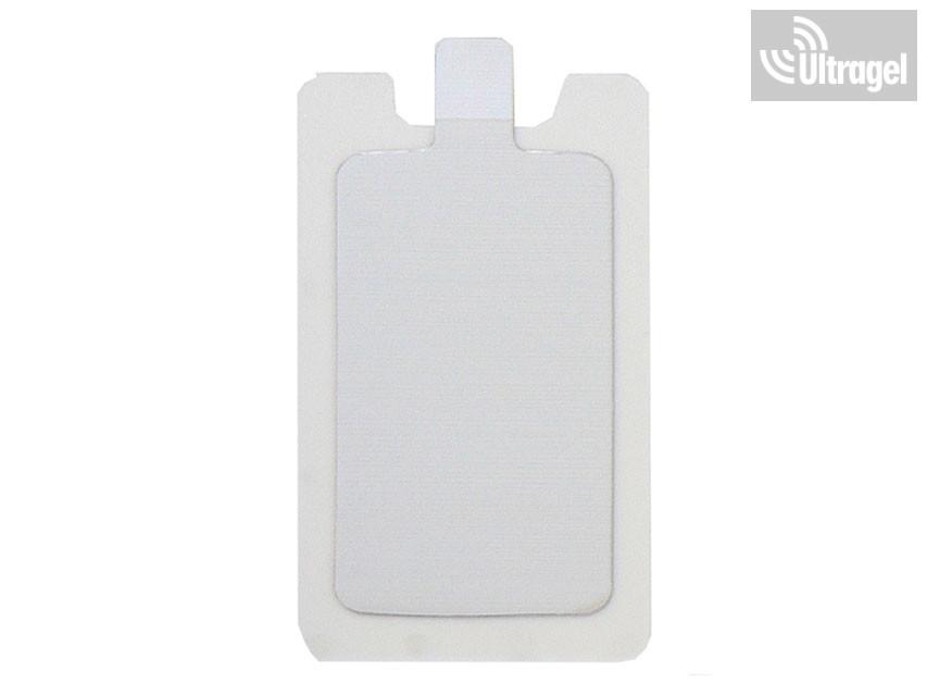 Semleges elektróda koagulátorhoz egyszerhasználatos