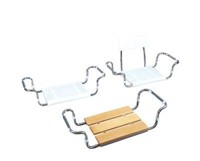 Fürdető ülésl RS921