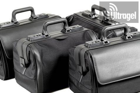 Orvosi táskák - Bollmann