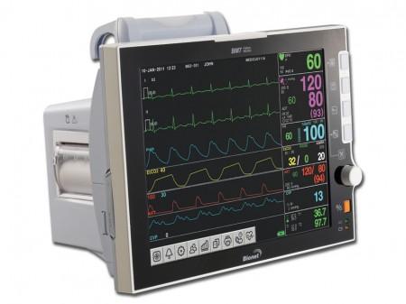 Diagnosztikai eszközök, készülékek