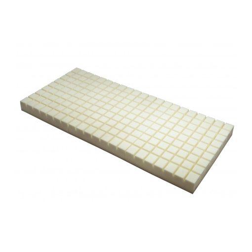 Antidecubitus matrac ( 3 szekciós)