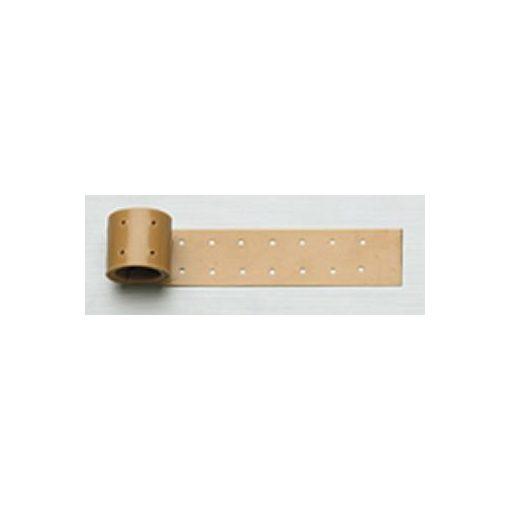 Elektróda rögzítő gumiszalag - 4,5 cm. - UG290952