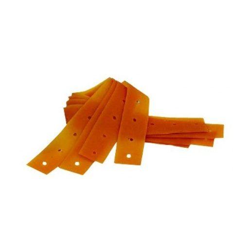 Végtagi szilikonos gumipánt - UG430846
