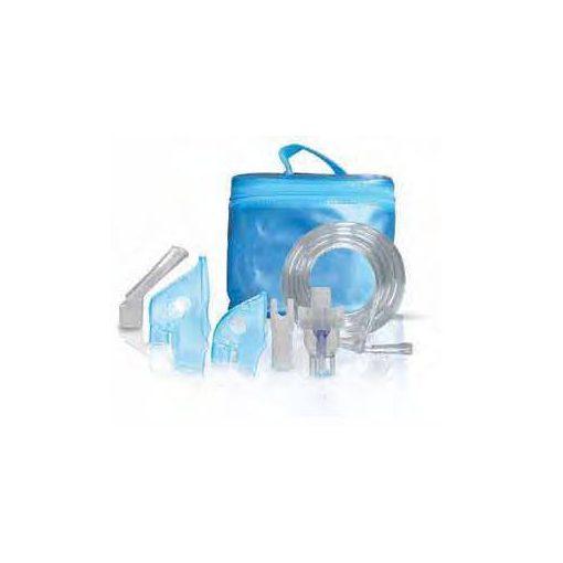 Inhalátor tartozék készlet - UG457841