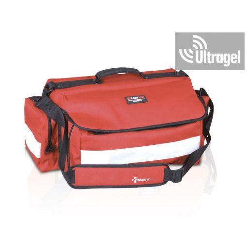 Sürgősségi táska EM830-üres