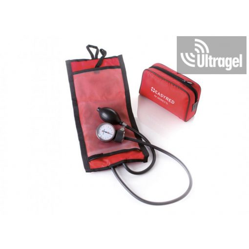 Infúziós mandzsetta -EM600