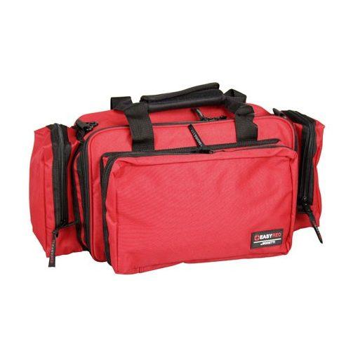 Készenléti táska EM810-üres