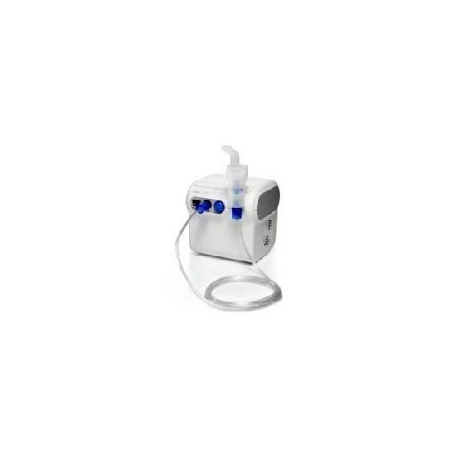Kompresszoros Omron C29 Comp Air Pro professzionális inhalátor - UG641642