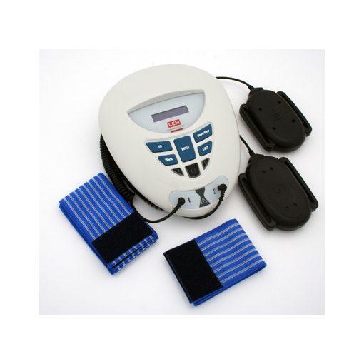 Mágnesterápiás készülék - Magnetofix 30