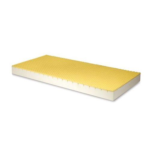 Antidecubitus matrac (2 rétegű)