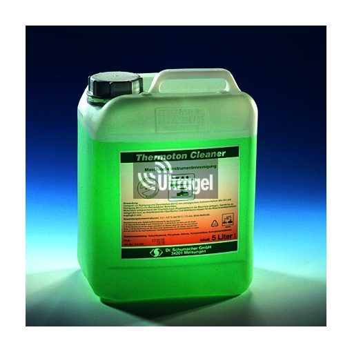 Thermoton Cleaner- 5 L