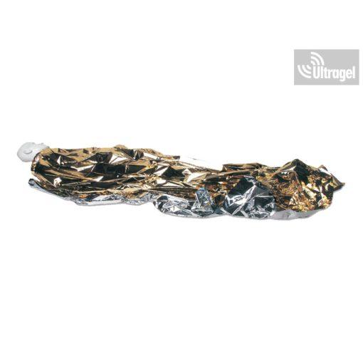 Izolációs takaró-felnőtt - PS783