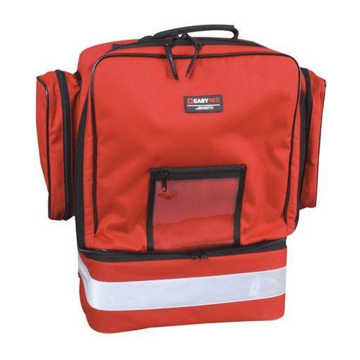 Sürgősségi hátizsák- EM850