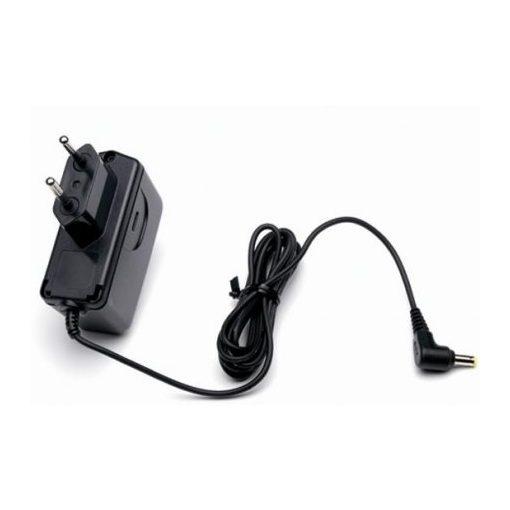 OMRON adapter (vérnyomásmérőkhöz, NE-C802, NE-C803 inhalátorokhoz)